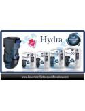 FILTRO INTERIOR HYDRA 50 ACUARIOS