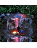 Bomba de agua Aquaking SPG estanques
