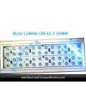 PANTALLA BLAU LUMINA LED 152