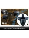 SKIMMER AQUAKING SK-40 ESTANQUES