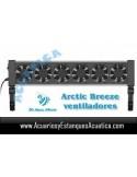 AQUA MEDIC ARCTIC BREEZE 6 PACK VENTILADOR
