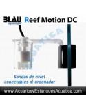 BLAU REEF MOTION DC BOMBA DE AGUA