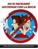 AQUASIFON EXTENSIBLE SIFON LIMPIADOR FONDO ACUARIOS