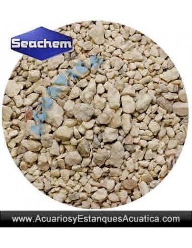 SEACHEM REEF REACTOR MD
