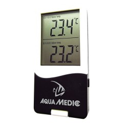 AQUAMEDIC T meter twin TERMOMETRO DIGITAL