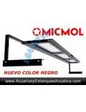 PANTALLAS LED MICMOL AQUA AIR ACUARIOS MARINOS