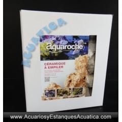 AQUAROCHE ROCA ARTIFICIAL CAJA 17KG