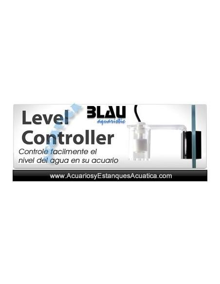 BLAU LEVEL CONTROLLER PARA BOMBAS KDC
