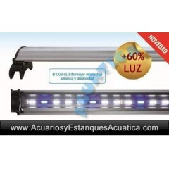 COB LED PANTALLA LEDs...