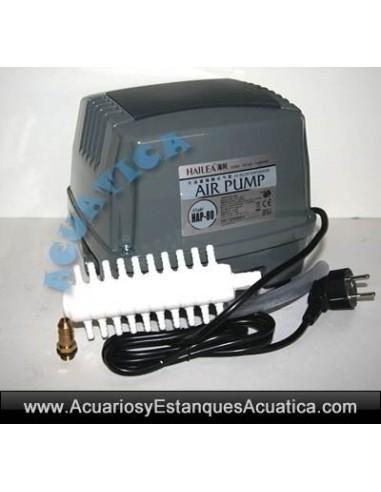 Ruda 10 Unids Humidificadores Filtros Hisopo de Algod/ón 7mmx115mm Filtro de Agua para Humidificador Aroma Difusor