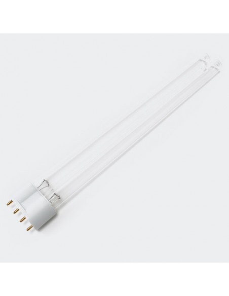 RECAMBIO CRISTAL + LAMPARA 55W UV SSCPF30