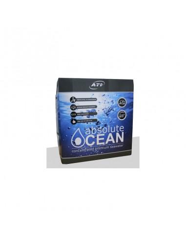 ATI Absolute Ocean