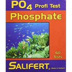 SALIFERT TEST FOSFATOS PO4