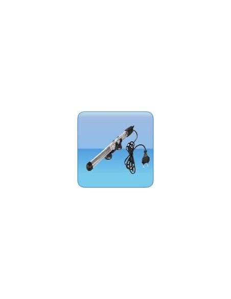 Calentadores termocalentadores acuarios